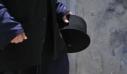 Χαλκίδα: Ιερέας φέρεται να χτύπησε γυναίκα επειδή τάιζε γάτες