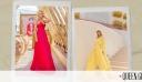 Οι Ελληνίδες celebrities έχουν ιδιαίτερη αδυναμία σε αυτά τα φορέματα