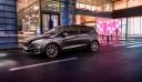 Το Ford Fiesta με ακόμα πιο πλούσιο εξοπλισμό με ήπια υβριδική τεχνολογία 48V σε συνδυασμό με τον κινητήρα 1.0L EcoBoost 155PS