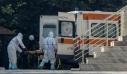 Κατέληξε ηλικιωμένη από το γηροκομείο στο Ασβεστοχώρι: Στους 219 οι νεκροί