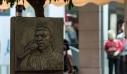 ΣΥΡΙΖΑ για τα επτά χρόνια από τη δολοφονία του Παύλου Φύσσα: Έγινε το σύμβολο ενός αγώνα αλληλεγγύης