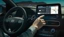 Δοκιμή στο υβριδικό Hyundai Kona στην έκδοση Distinctive
