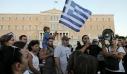 Συγκεντρώσεις σε πόλεις της Ελλάδας κατά της χρήσης μάσκας στα σχολεία
