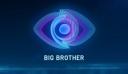 Ανακοίνωση του ΕΣΡ για το Big Brother: Περισσότερες από 200 καταγγελίες – Σχηματίσθηκε φάκελος