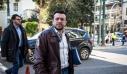 Νίκος Παππάς: Η ΝΔ μεταφέρει το κόστος κατεδαφίσεων στο Ελληνικό από τον επενδυτή στον φορολογούμενο
