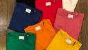 Πώς θα ανανεώσεις το χρώμα στα ξεθωριασμένα ρούχα σου