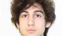 Μαραθώνιος Βοστώνης: Η κυβέρνηση Μπάιντεν ζητά να εκτελεστεί η θανατική ποινή για τον δράστη