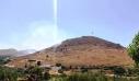 Κρήτη: Υπό έλεγχο η φωτιά στον Πλατανιά