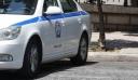 Αργυρούπολη: Αιματηρές επιθέσεις από συμμορία – Μαχαίρωσαν 17χρονο και ξυλοκόπησαν 16χρονο
