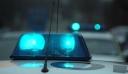 Καλαμάτα: Πατέρας και ανήλικος γιος διέπραξαν τέσσερις κλοπές