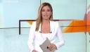Σοκάρει η Μαριλένα Γεραντώνη: Δέχθηκα παρενόχληση από άτομο με πολλά χρόνια στον χώρο
