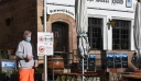 Γερμανία: Ασφυκτική πίεση για άνοιγμα της αγοράς δέχεται η κυβέρνηση