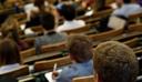 ΑΕΙ – Σε λειτουργία το edupass.gov.gr – Πώς μπορούν να το χρησιμοποιούν φοιτητές και καθηγητές