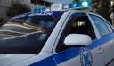 Βόλος: Έληξε το θρίλερ με την εξαφάνιση 15χρονης – Βρέθηκε σε δημόσιο χώρο