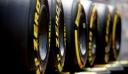 Με τις τρείς πιο σκληρές γόμες «κατεβαίνει» η Pirelli στο ισπανικό γκραν πρι