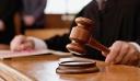 Δικαστές: Δεν θα δεχθούμε νέες περικοπές στο μισθολόγιο