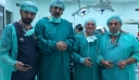 Μήνυση της ΠΟΕΔΗΝ για τους… περιφερόμενους ασθενείς του Πολάκη