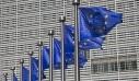 Ευρωπαίος αξιωματούχος: Εσφαλμένα νομίζουν ότι οι αποφάσεις θα ληφθούν σε αυτό το Eurogroup