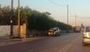 Ελεύθερος υπό όρους ο οδηγός που παρέσυρε και σκότωσε τους δύο φοιτητές στα Χανιά