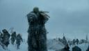 «Έσβησε» ο γίγαντας Mag the Mighty του Game of Thrones