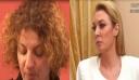 Η συγκλονιστική αποκάλυψη της μάνας της Δώρας στην Στεφανίδου – Λύγισε η Τατιάνα [Βίντεο]