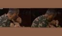 Power Of Love: Επιτέλους φιλήθηκαν… αφού πρώτα τον είπε… [Βίντεο]