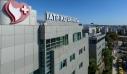 Και το Ιατρικό Κέντρο Αθηνών «υιοθετεί» τα δύο παιδιά του Σμηναγού Γιώργου Μπαλταδώρου