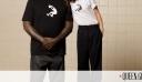 Η Reebok και η Victoria Beckham εγκαινιάζουν τη συνεργασία τους με μια μοναδική συλλογή