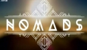 «Nomads - Μαδαγασκάρη»: Η ανακοίνωση του Ant1 - Οι εκπλήξεις στον 2ο κύκλο (trailer)