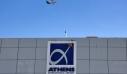 Η Αθήνα ένα από τα πρώτα «China-ready» αεροδρόμια της Ευρώπης