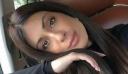 Μίνα Αρναούτη: Έπαθε κρίση πανικού μετά το 14ο χειρουργείο – «Πόσο ακριβά πλήρωσα αυτή τη βόλτα;»