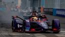 Πολύτιμοι βαθμοί για Audi και Λούκας ντι Γκράσσι στο E-Prix της Ρώμης