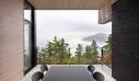 Μια κατοικία με φυσικό όριο το… άπειρο
