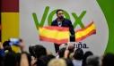 Εκλογές στην Ισπανία: Τα πορτρέτα των πέντε υποψηφίων
