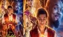 Aladdin - Αλαντίν (μεταγλ/υποτιτλ), Πρεμιέρα: Μάιος 2019 (trailer)