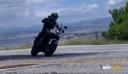 Moto In ActionΚάθε Σάββατο στις 18:30