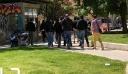 Παρέμβαση αντιεξουσιαστών για τον Κουφοντίνα σε εκδήλωση της Νοτοπούλου (εικόνες)