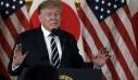 Το συμβολικό και ουσιαστικό μήνυμα Τραμπ με την επίσκεψή του στην ιαπωνία
