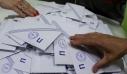 Λευκάδα: Ο Αντιδήμαρχος Καστού πήρε μηδέν ψήφους – Δεν ψήφισε τον εαυτό του