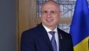 Διαλύεται η Βουλή στη Μολδαβία, εκλογές στις 6 Σεπτεμβρίου