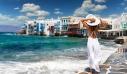 Τι πρέπει να προσέχουν οι καταναλωτές στις διακοπές τους