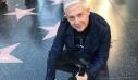 Το Σάββατο οι «Εικόνες» ταξιδεύουν στο λαμπερό Λος Άντζελες (trailer+photo)