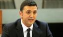 Κικίλιας: Οι Έλληνες φορολογούμενοι δεν θα πληρώνουν πλέον τις υπηρεσίες που το ΕΣΥ παρέχει σε τουρίστες