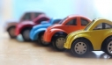 Ποιο χρώμα αυτοκινήτου επιλέγουν οι έξυπνοι άντρες