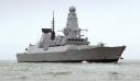 Η Βρετανία στέλνει ένα ακόμη πολεμικό πλοίο στον Κόλπο
