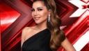 X Factor - Δέσποινα Βανδή: «Δεν υποτιμώ κανένα άλλο παιχνίδι, αλλά...» (videos)