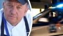 Ο Ρουβίκωνας «χτύπησε» το εστιατόριο του Μποτρίνι στο Χαλάνδρι