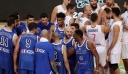 Εθνική Μπάσκετ: Αυτή είναι η 12άδα για το Παγκόσμιο της Κίνας