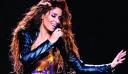 Σύμη: Ο Δήμος πλήρωσε 22.929 ευρώ για να τραγουδήσει playback η Ελένη Φουρέιρα