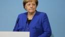 Η Angela Merkel στην Αθήνα με σακάκι ματζέντα και 5 ακόμα εμφανίσεις γιατί το χρώμα δεν το φοβάται